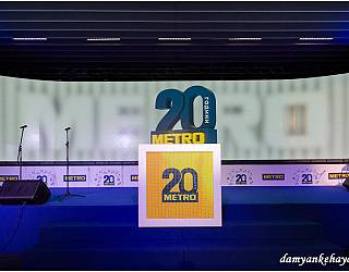event/20-years-Metro-Bulgaria/dmk_6723_1553113733.jpg